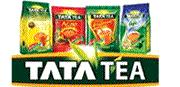 Tata Tea Limited