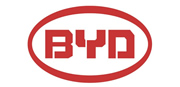 BYD (Build Your Dreams): Journey to Green Dreams