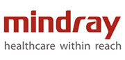 Mindray Medical International Limited: Going Global from China