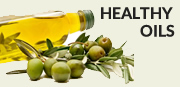 Healthy Oils India: Cooking Up a Success in the Indian Edible Oils Market