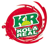 Kola-Real