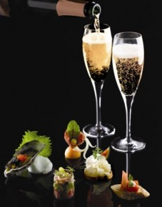 champagne_and_canapes_-swissotel-com
