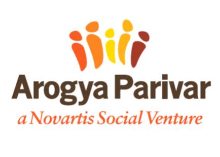 Arogya Parivar – Novartis' BOP strategy for healthcare in rural India