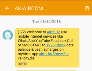 airtel-2