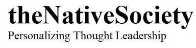 theNativeSociety