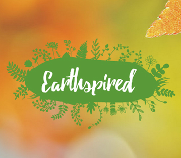 Earthspired: Building a Brand for Social Impact