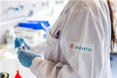 Novartis: Building a Sustainable Business at the Bottom of the Pyramid