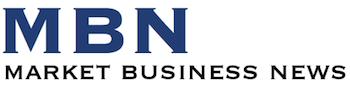 MBN: Market Business News